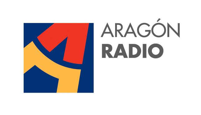 aragon_radio