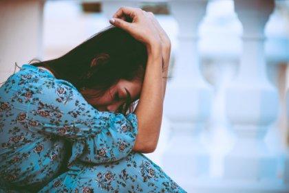 La dependencia emocional desde la disonancia cognitiva