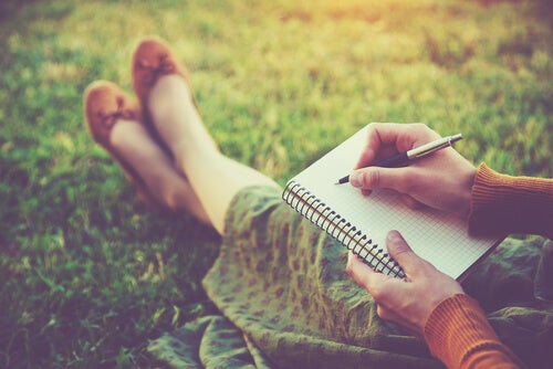Autoestima: técnia para aumentar tu autoestima
