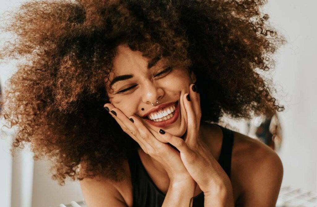 Nuestras hormonas de la felicidad